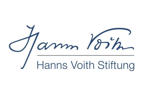 HVS_600x400_Logo